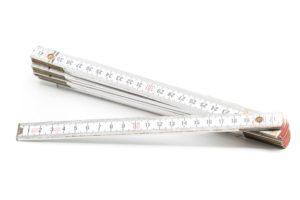 FAQ Schwedenmeter